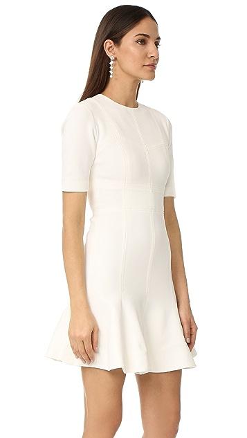 Cinq a Sept Sela Dress