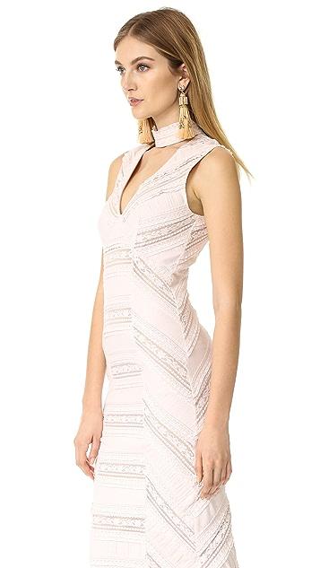 Cinq a Sept Kora Dress