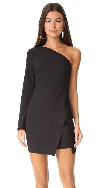 Cinq a Sept Mariela Dress