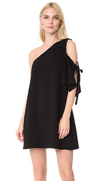 Cinq a Sept Gemini Dress