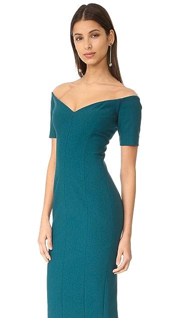 Cinq a Sept Birch Dress