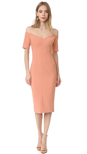 Cinq a Sept Birch Dress