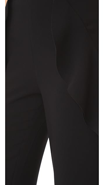 Cinq a Sept Saphir Pants