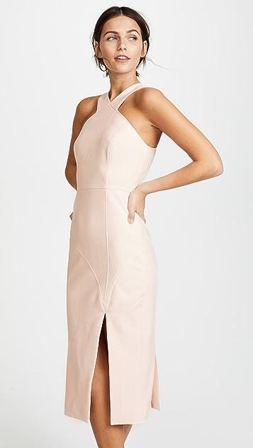 Cinq a Sept Melina Dress