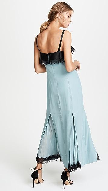 Cinq a Sept Flynn Dress