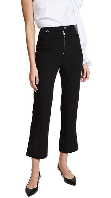 Cinq a Sept Harlow Pants