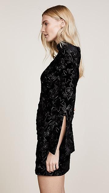 Cinq a Sept Winslow Dress