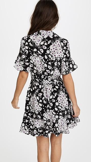 Cinq a Sept Arabella Dress