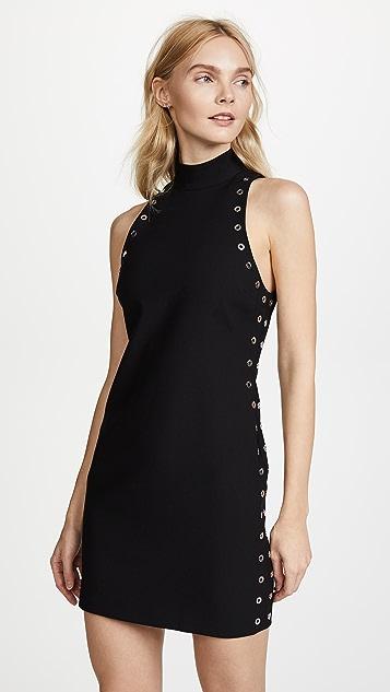 Cinq a Sept Ava Dress