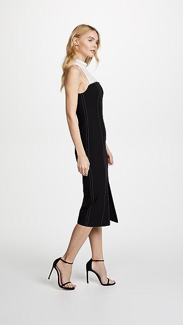 Cinq a Sept Noemi Dress