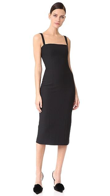 Cinq a Sept Ela Dress