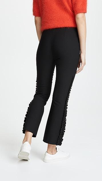 Cinq a Sept Yael Pants