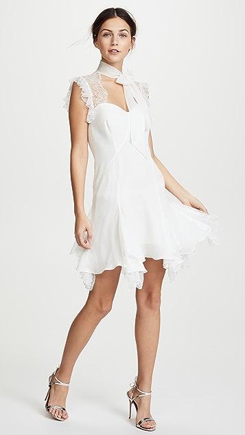 Cinq a Sept Clotilde Dress