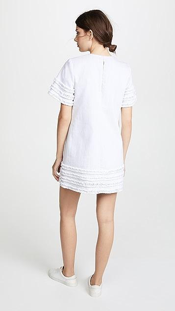 Cinq a Sept Ashton Dress