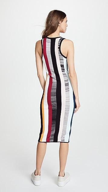 Cinq a Sept Stara Dress