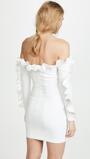 Cinq a Sept Rosemarie Dress