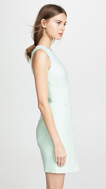 Cinq a Sept Josie Dress