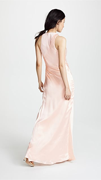 Cinq a Sept Clemence Gown