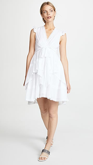 Cinq a Sept Jourdana Dress