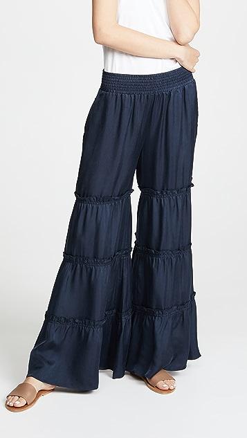 Cinq a Sept Avery Pants