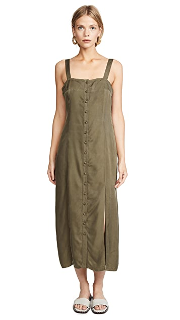 Cinq a Sept Alexa Dress