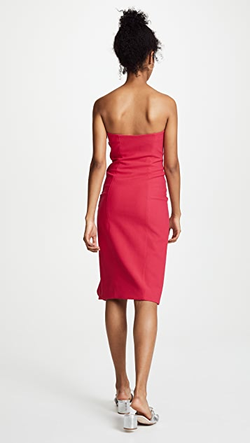 Cinq a Sept Selma Dress