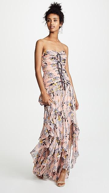 Cinq a Sept Emira Dress