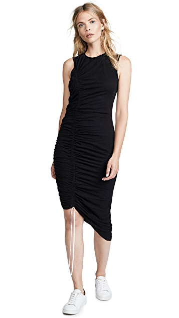 Cinq a Sept Cora Dress
