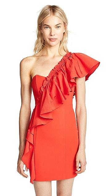 Cinq a Sept Adrie Dress