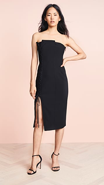 Cinq a Sept Charlotte Dress