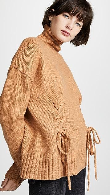 Cinq a Sept Rhea Sweater
