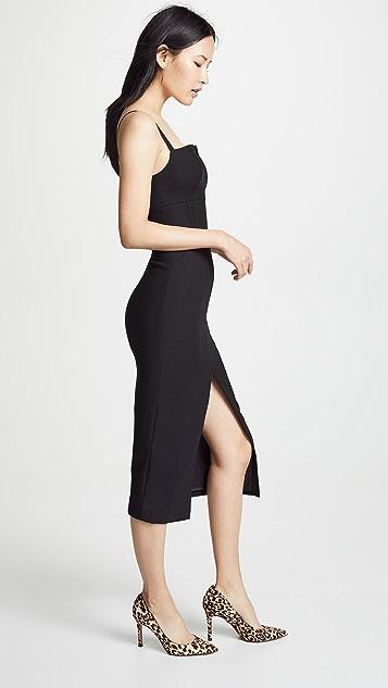 Cinq a Sept Saoirse Dress