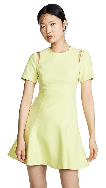 Cinq a Sept Alyssa Dress