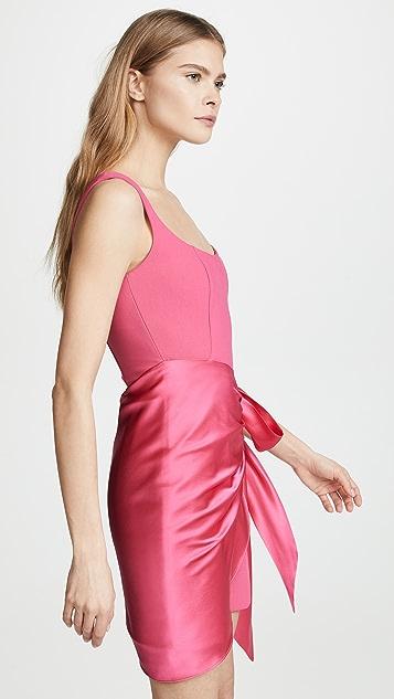 Cinq a Sept Waverly Dress