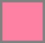 番石榴粉色