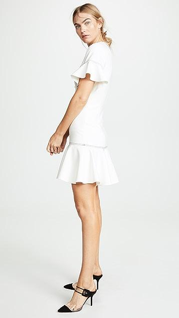 Cinq a Sept Heather Dress