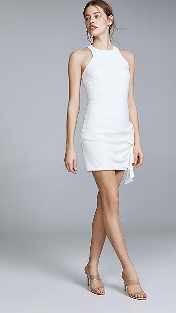 Cinq a Sept Платье Makayla