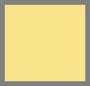 柠檬糖果色