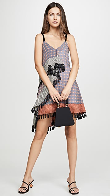 Cinq a Sept Raquel Dress