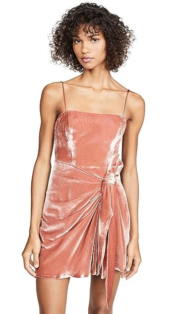 Cinq a Sept Kiki Dress