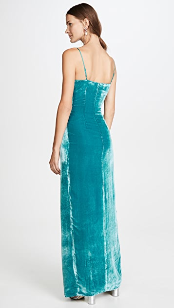 Cinq a Sept Renee Gown