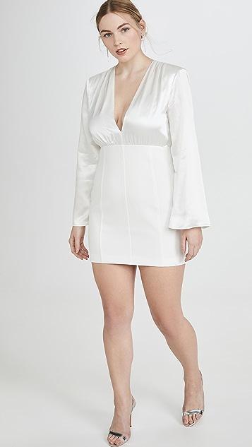 Cinq a Sept Sandy Dress