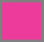 розовый рубин