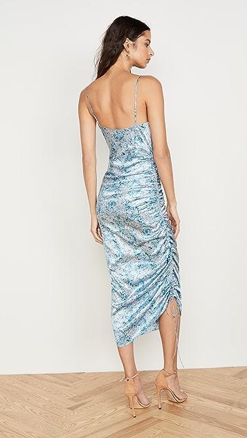 Cinq a Sept Sapir Dress