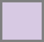 薰衣草雾白色/紫罗兰色