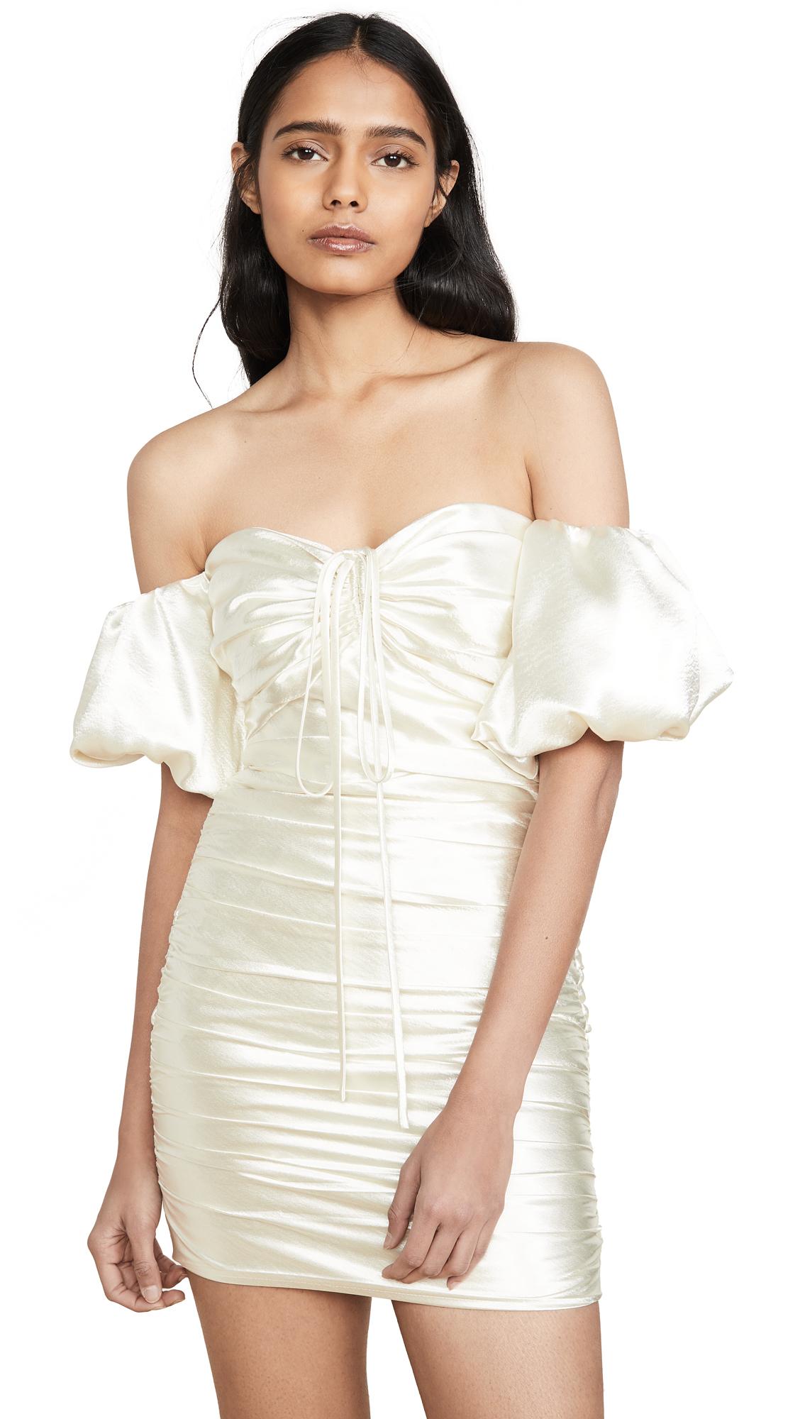 Cinq a Sept Tati Dress