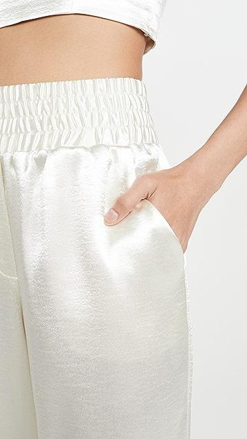 Cinq a Sept Kylie Pants