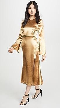 Paulena Dress