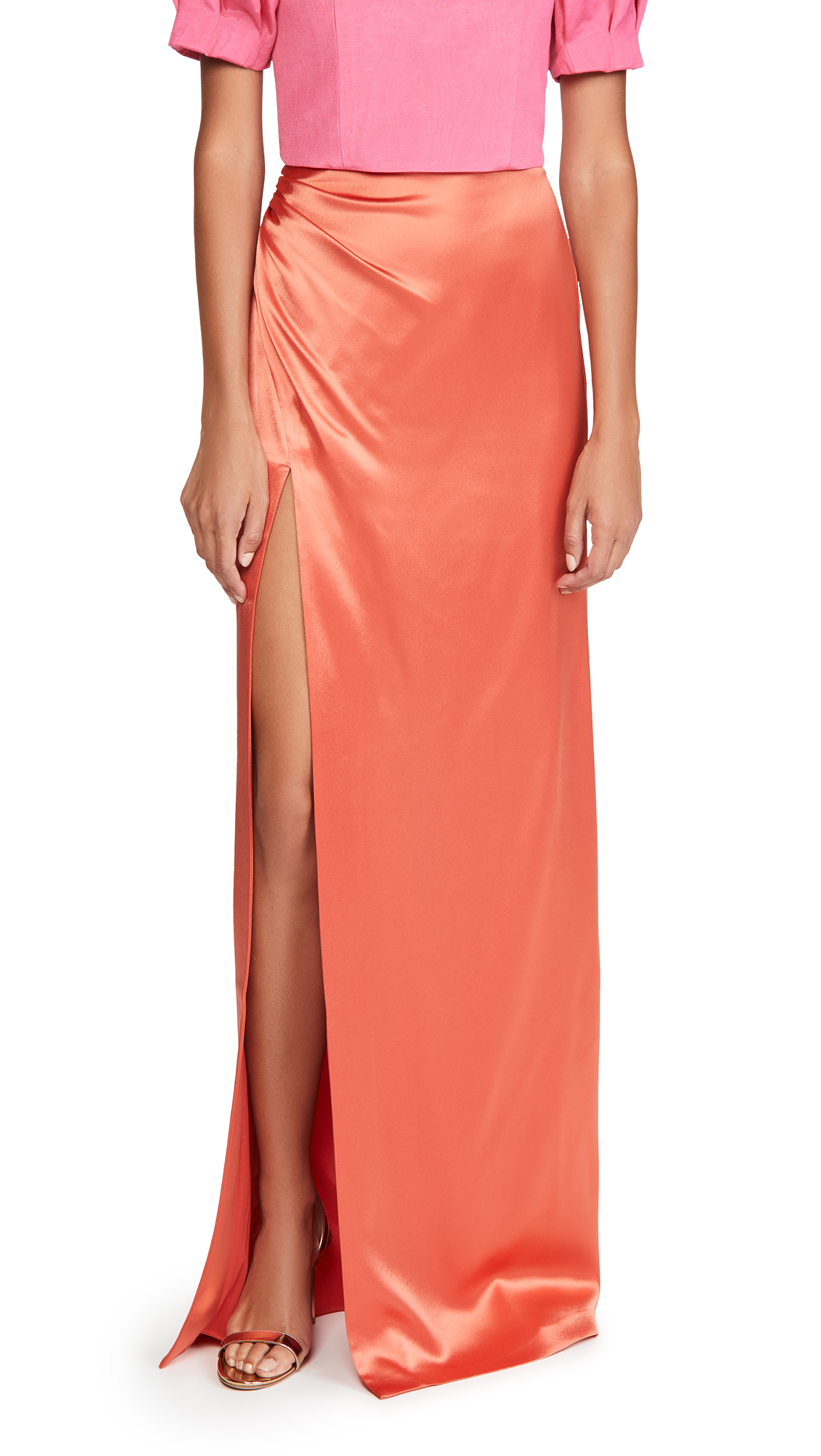 Cinq a Sept Kaitlyn Skirt