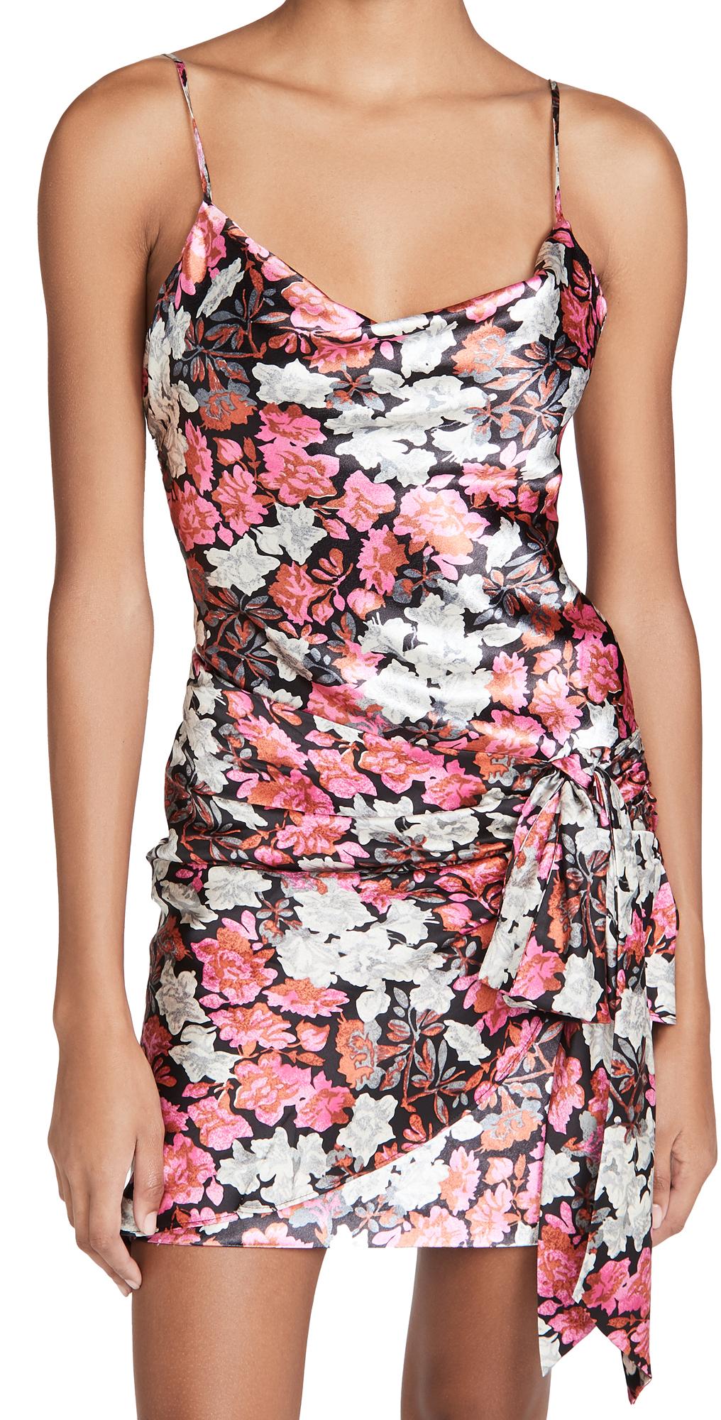 Cinq a Sept Whitney Dress